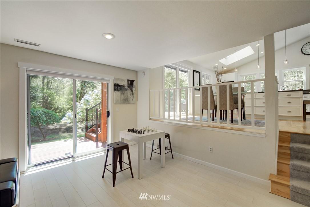 Sold Property | 695 143rd Avenue NE Bellevue, WA 98007 14