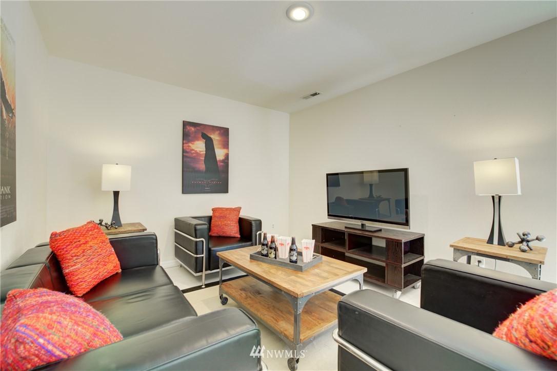 Sold Property | 695 143rd Avenue NE Bellevue, WA 98007 13