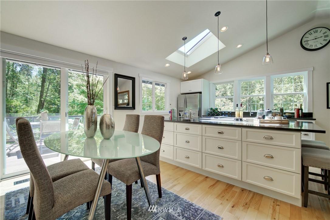 Sold Property | 695 143rd Avenue NE Bellevue, WA 98007 7