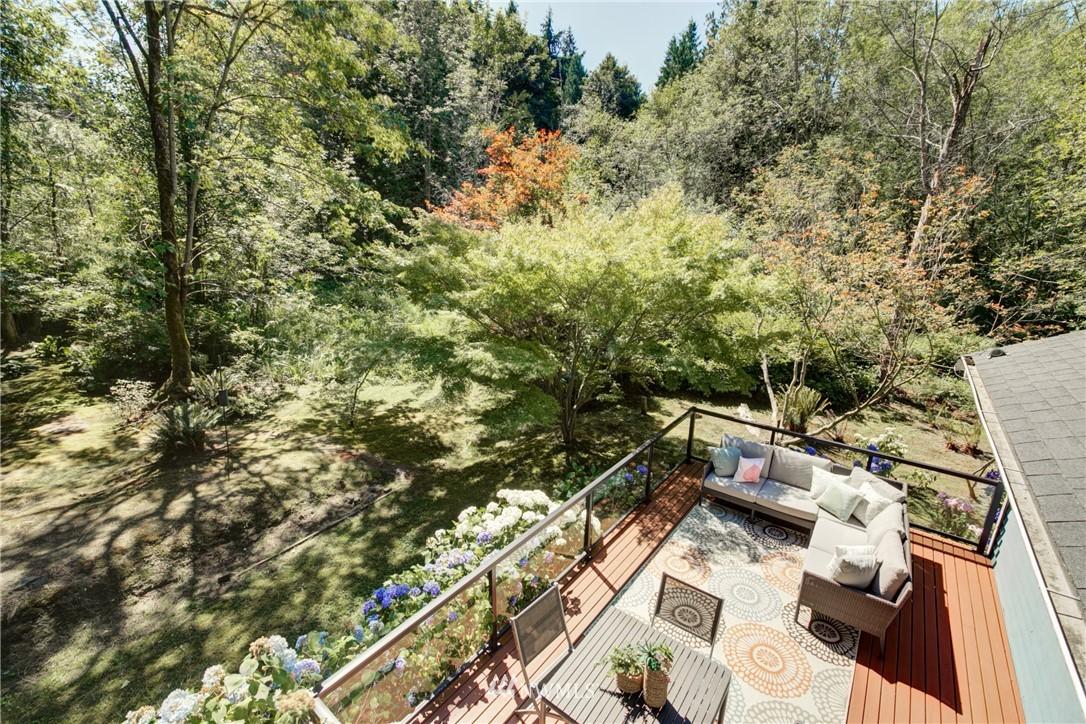 Sold Property | 695 143rd Avenue NE Bellevue, WA 98007 27