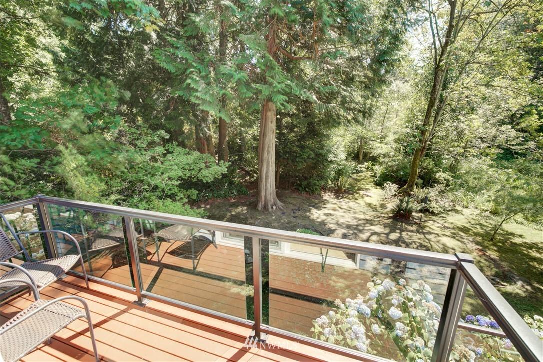 Sold Property | 695 143rd Avenue NE Bellevue, WA 98007 20