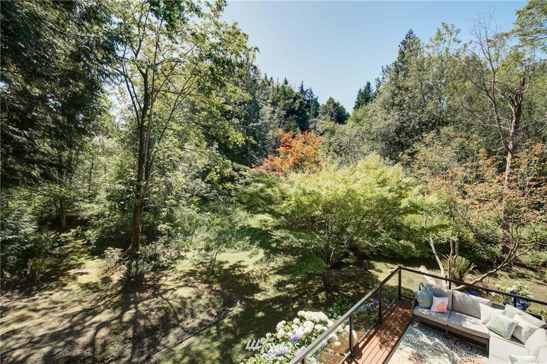 Sold Property | 695 143rd Avenue NE Bellevue, WA 98007 28
