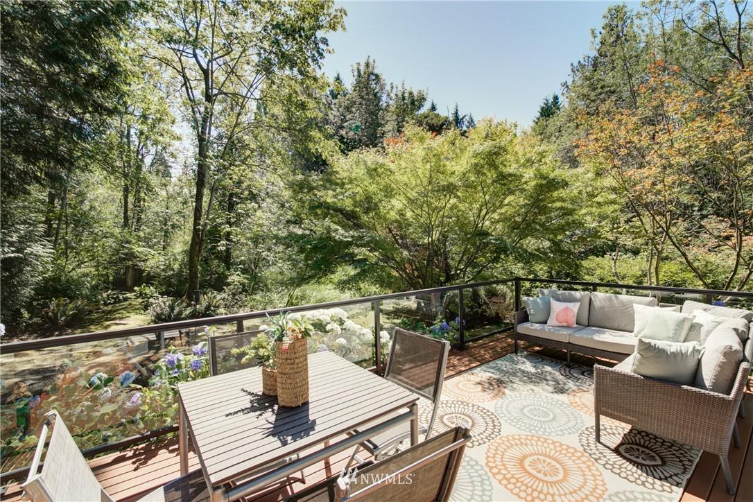 Sold Property | 695 143rd Avenue NE Bellevue, WA 98007 24