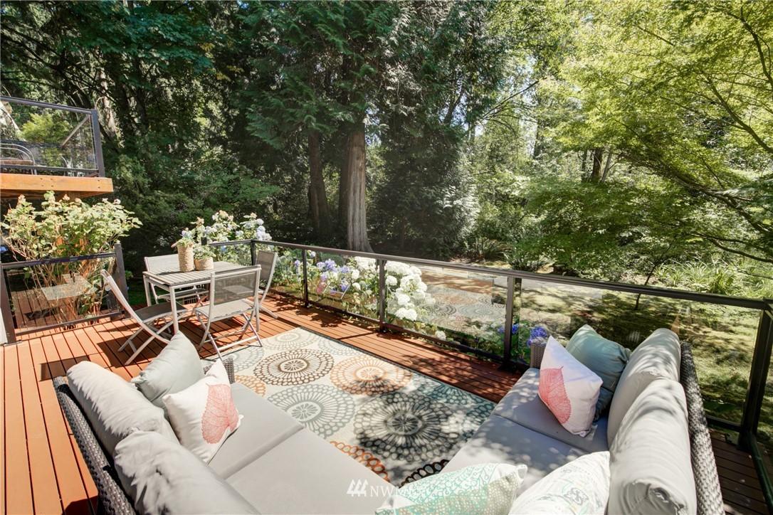 Sold Property | 695 143rd Avenue NE Bellevue, WA 98007 25