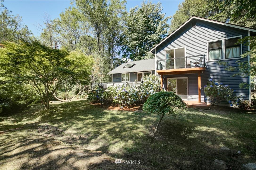 Sold Property | 695 143rd Avenue NE Bellevue, WA 98007 33
