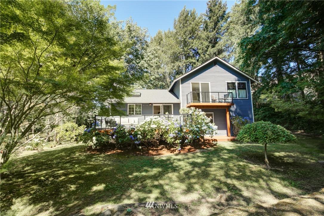 Sold Property | 695 143rd Avenue NE Bellevue, WA 98007 34