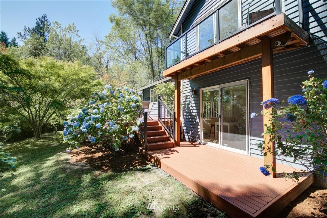 Sold Property | 695 143rd Avenue NE Bellevue, WA 98007 38