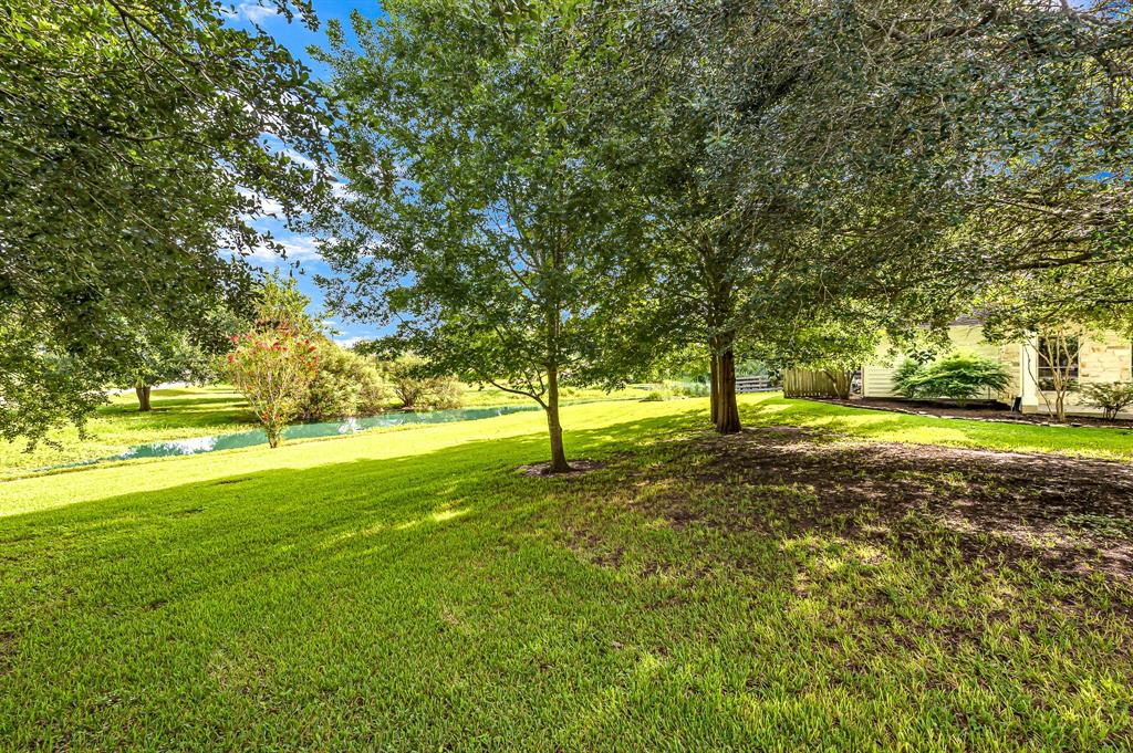 Pending   7618 Pecan Lake Circle Richmond, Texas 77406 7