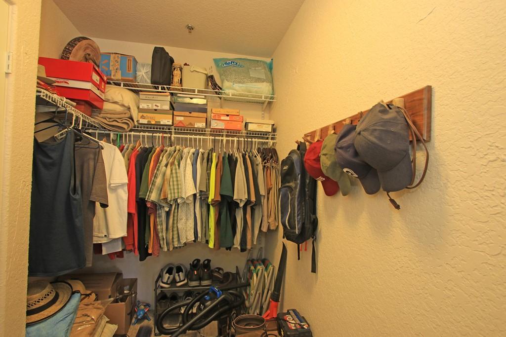ActiveUnderContract | 50750 Santa Rosa Plz. #3 La Quinta, CA 92253 69