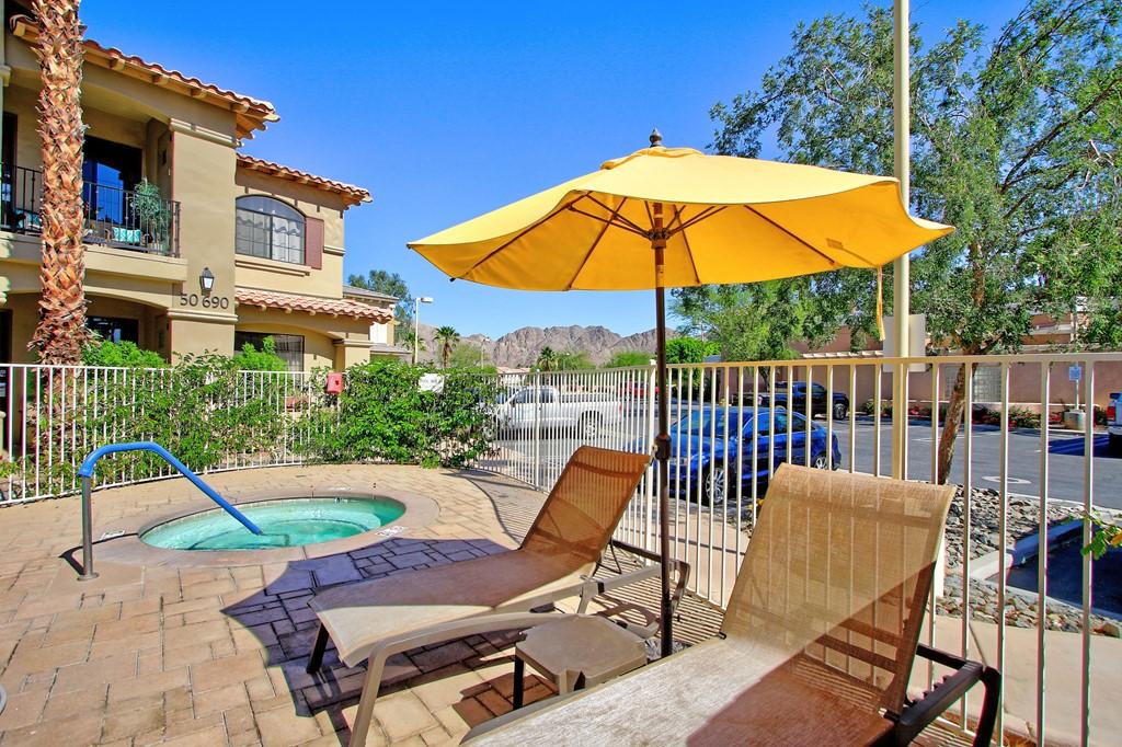 ActiveUnderContract | 50750 Santa Rosa Plz. #3 La Quinta, CA 92253 0