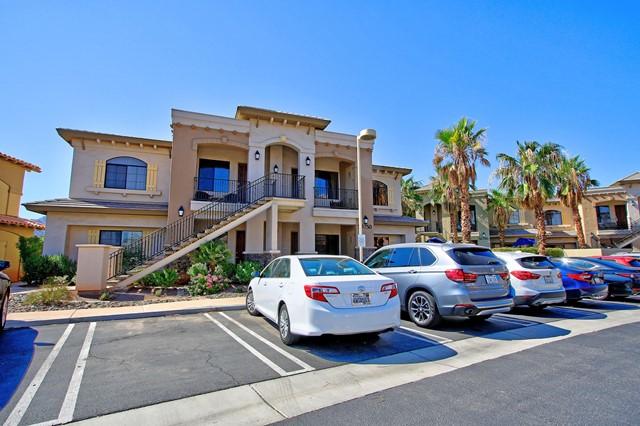 ActiveUnderContract | 50750 Santa Rosa Plz. #3 La Quinta, CA 92253 1