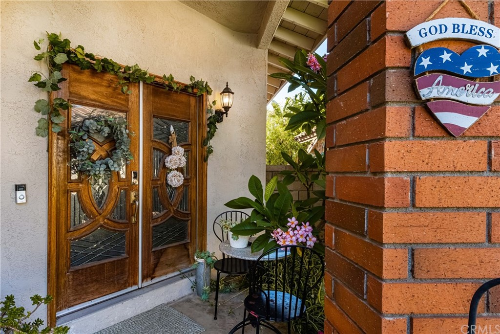 Closed   6414 Sunny Meadow Lane Chino Hills, CA 91709 7