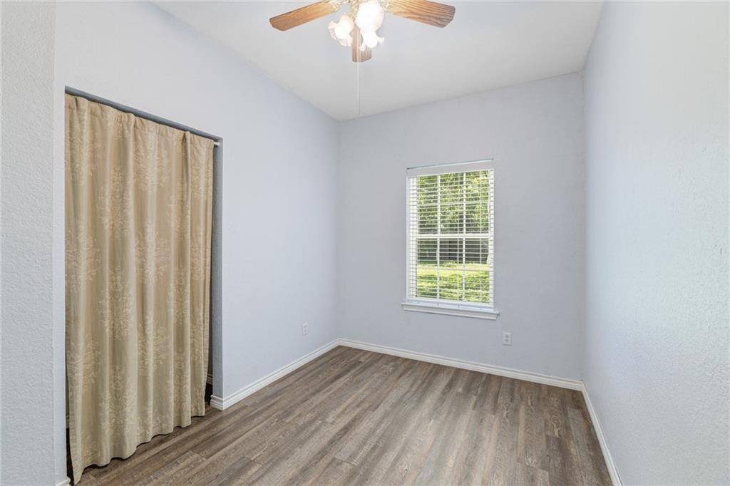 Closed | 804 Topaz Lane Leander, TX 78641 16