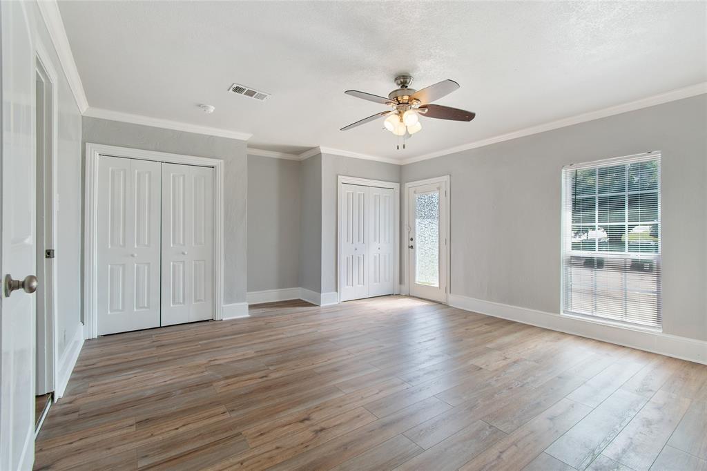 Sold Property   5933 Jackie Terrace Watauga, Texas 76148 10