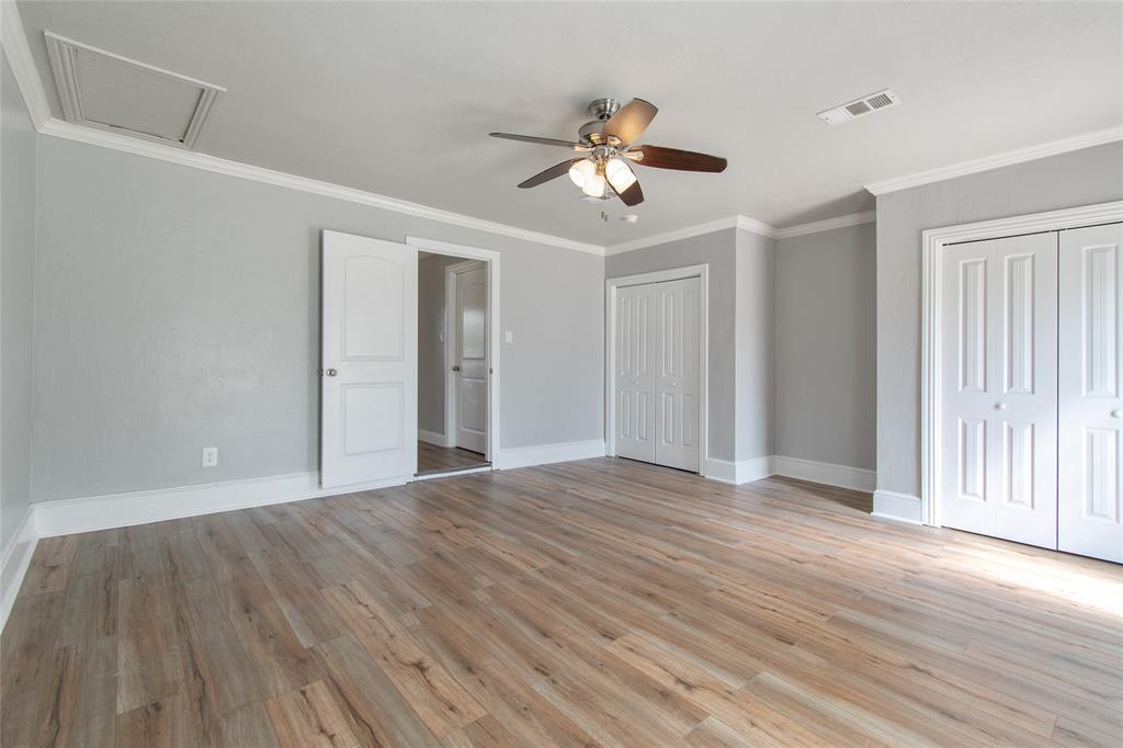 Sold Property   5933 Jackie Terrace Watauga, Texas 76148 11