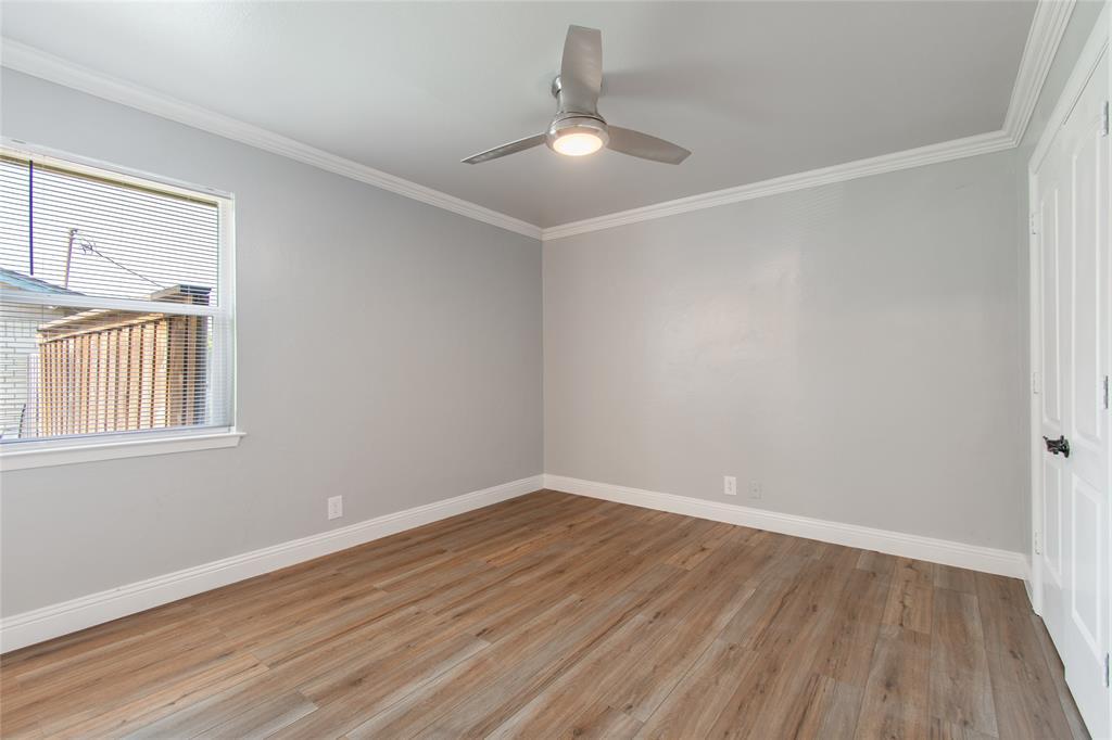 Sold Property   5933 Jackie Terrace Watauga, Texas 76148 12