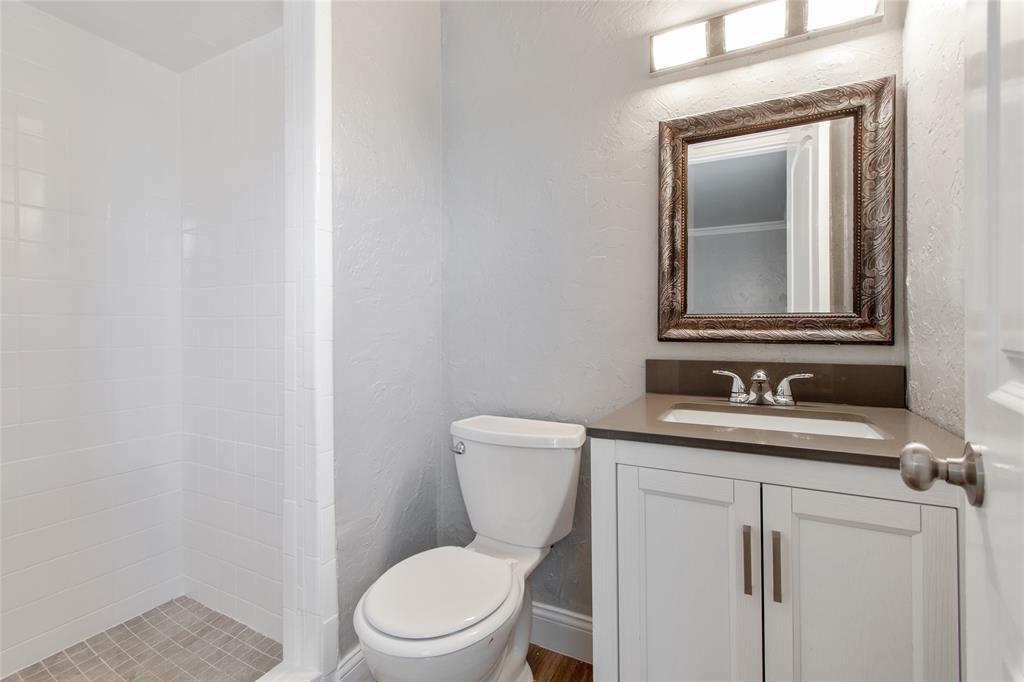 Sold Property   5933 Jackie Terrace Watauga, Texas 76148 14
