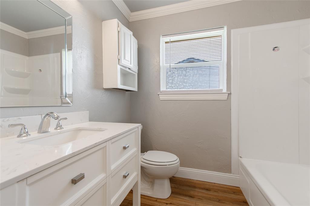 Sold Property   5933 Jackie Terrace Watauga, Texas 76148 15