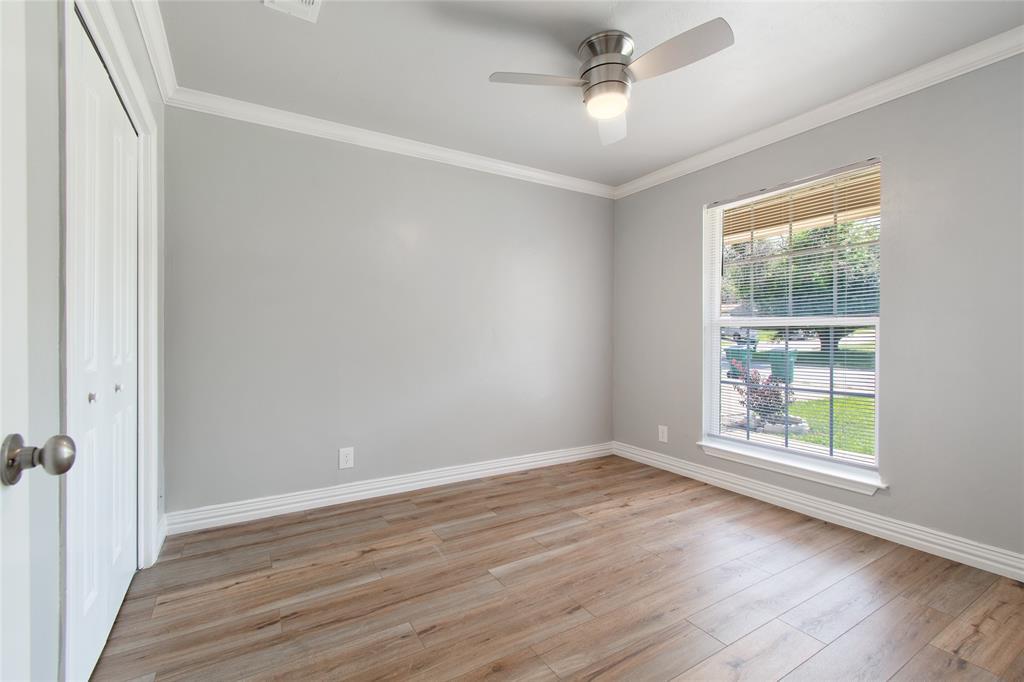 Sold Property   5933 Jackie Terrace Watauga, Texas 76148 16
