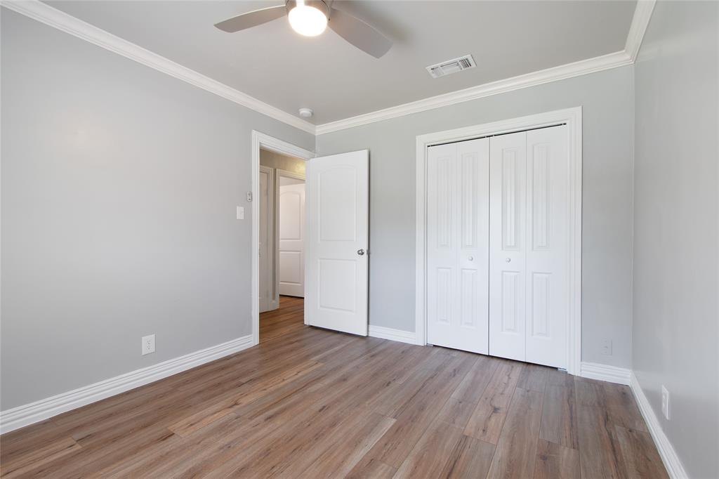 Sold Property   5933 Jackie Terrace Watauga, Texas 76148 17