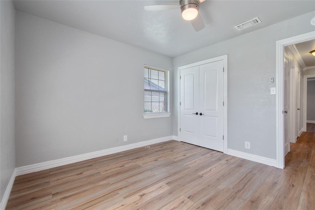 Sold Property   5933 Jackie Terrace Watauga, Texas 76148 18