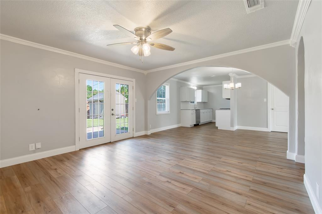 Sold Property   5933 Jackie Terrace Watauga, Texas 76148 4