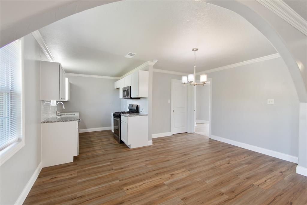 Sold Property   5933 Jackie Terrace Watauga, Texas 76148 5