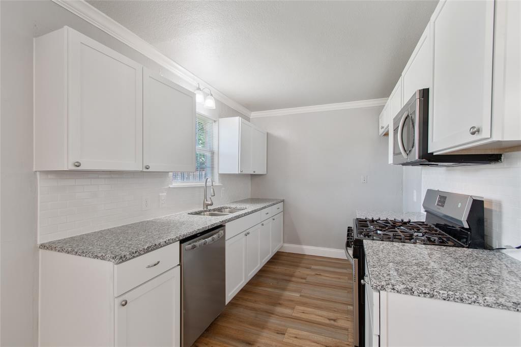 Sold Property   5933 Jackie Terrace Watauga, Texas 76148 6