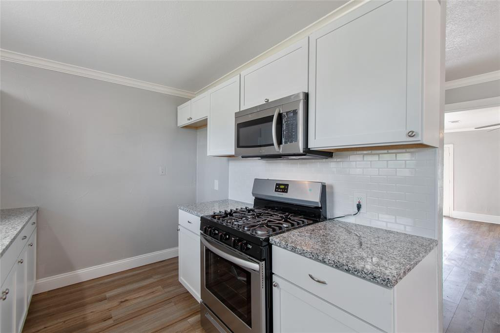 Sold Property   5933 Jackie Terrace Watauga, Texas 76148 7