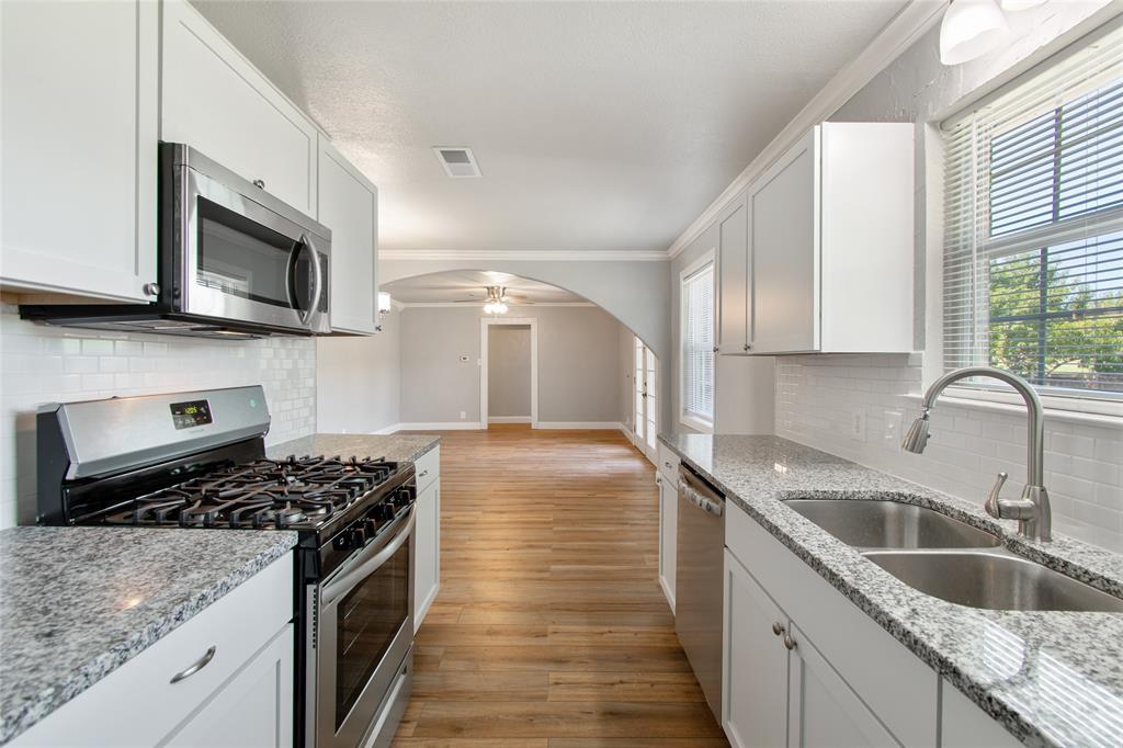 Sold Property   5933 Jackie Terrace Watauga, Texas 76148 8