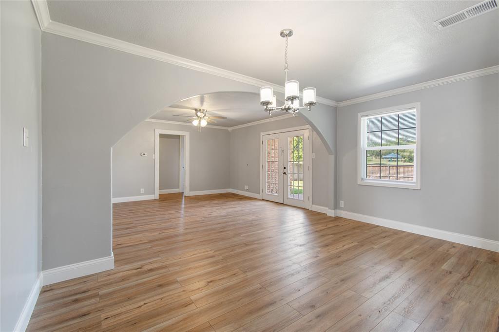 Sold Property   5933 Jackie Terrace Watauga, Texas 76148 9