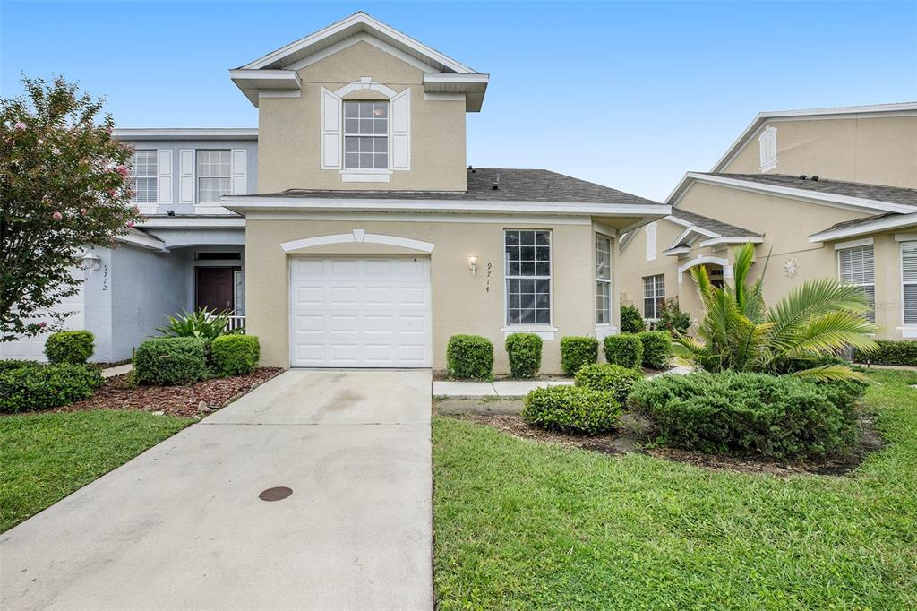Sold Property | 9714 FORESTDALE COURT RIVERVIEW, FL 33578 0