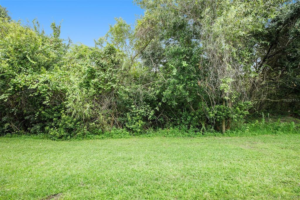 Sold Property | 9714 FORESTDALE COURT RIVERVIEW, FL 33578 9