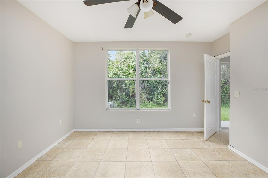 Sold Property | 9714 FORESTDALE COURT RIVERVIEW, FL 33578 10