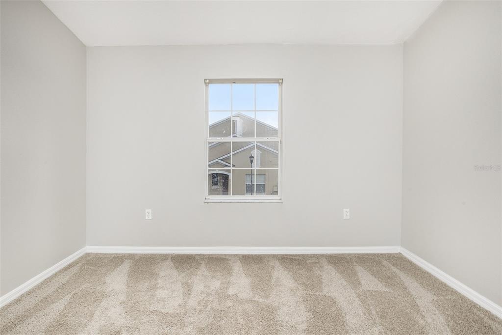 Sold Property | 9714 FORESTDALE COURT RIVERVIEW, FL 33578 11