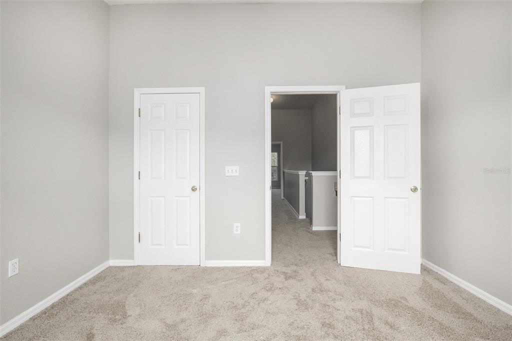 Sold Property | 9714 FORESTDALE COURT RIVERVIEW, FL 33578 12