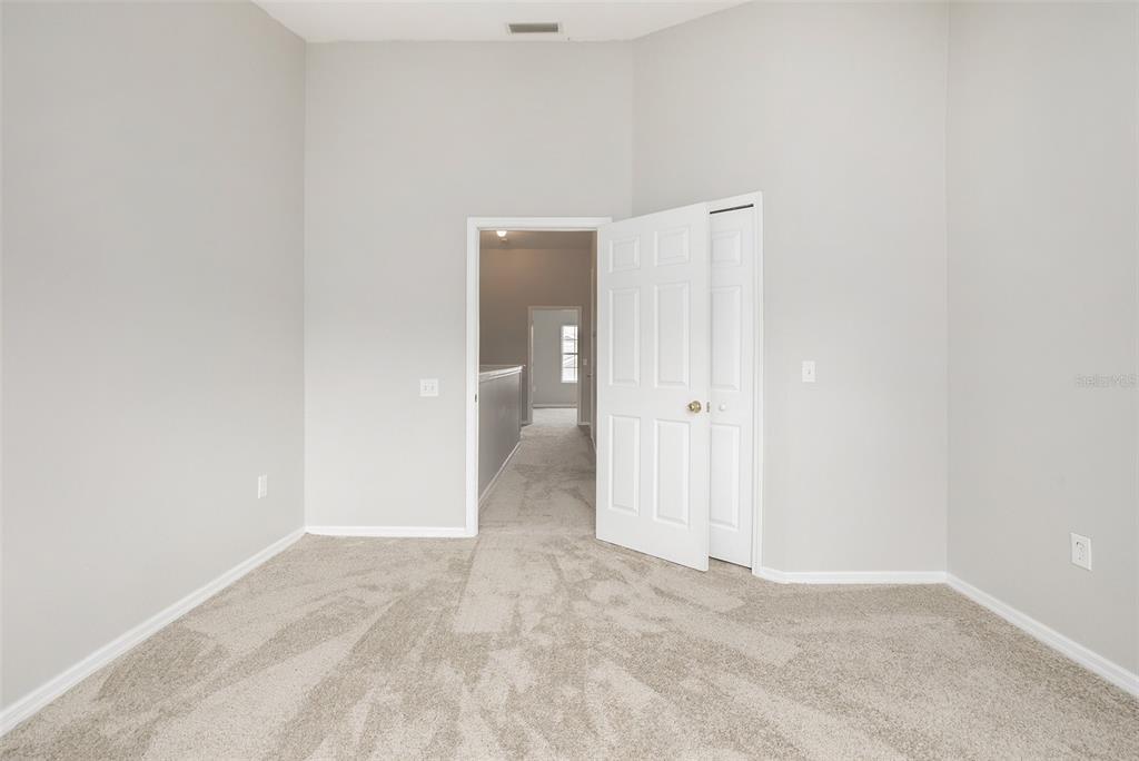 Sold Property | 9714 FORESTDALE COURT RIVERVIEW, FL 33578 13