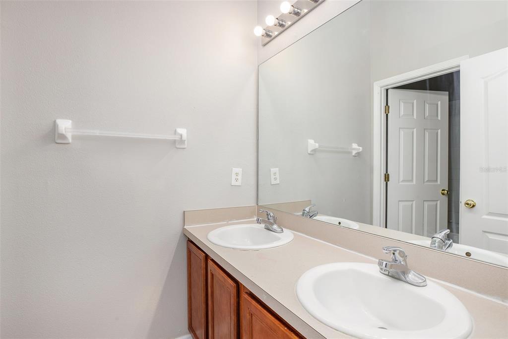 Sold Property | 9714 FORESTDALE COURT RIVERVIEW, FL 33578 14