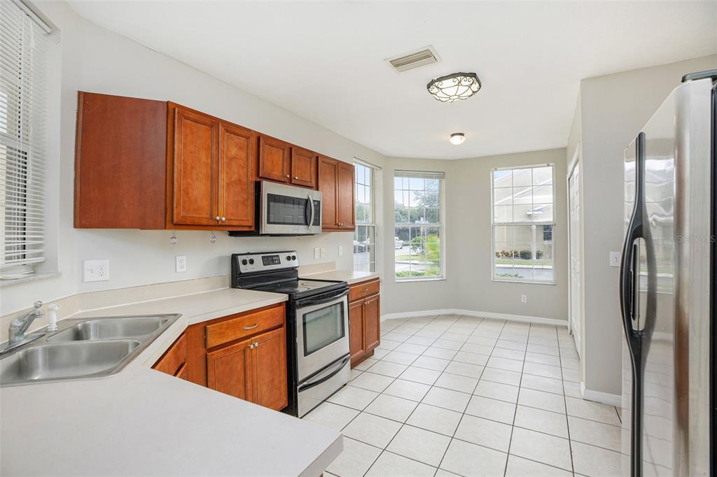 Sold Property | 9714 FORESTDALE COURT RIVERVIEW, FL 33578 1
