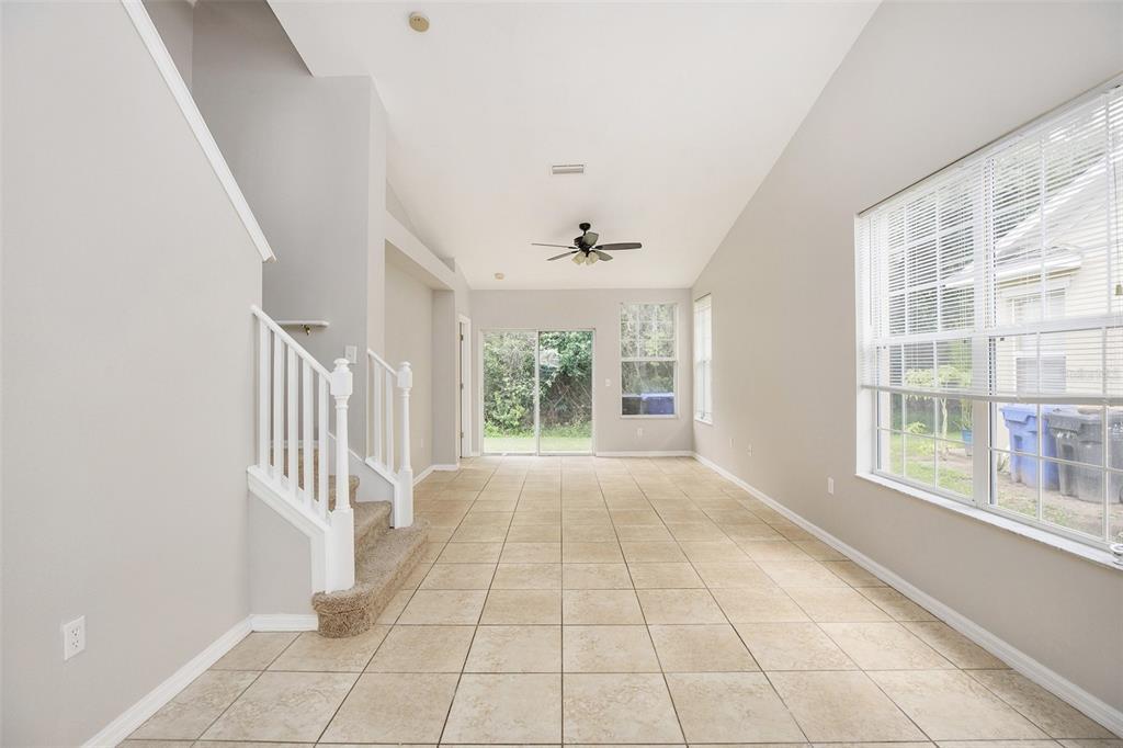 Sold Property | 9714 FORESTDALE COURT RIVERVIEW, FL 33578 2