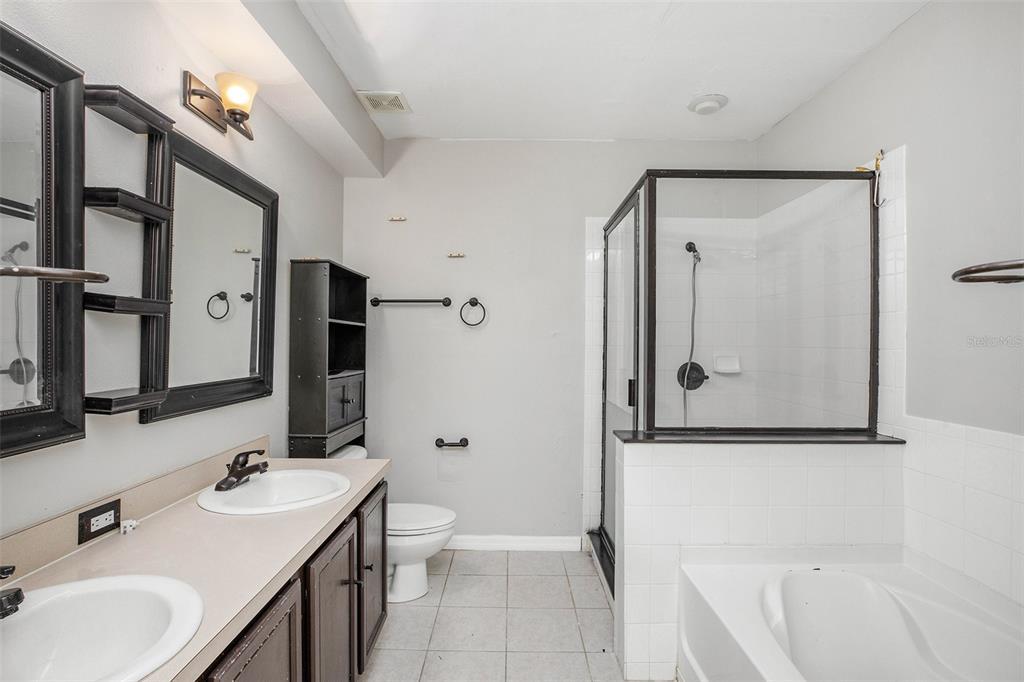 Sold Property | 9714 FORESTDALE COURT RIVERVIEW, FL 33578 3