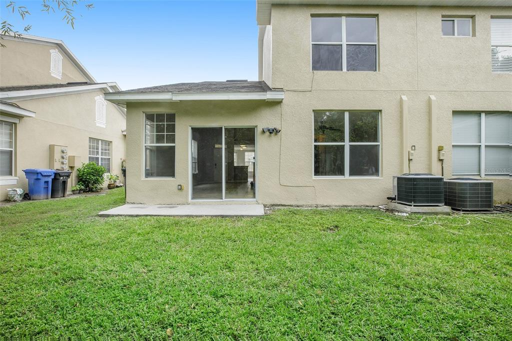 Sold Property | 9714 FORESTDALE COURT RIVERVIEW, FL 33578 4