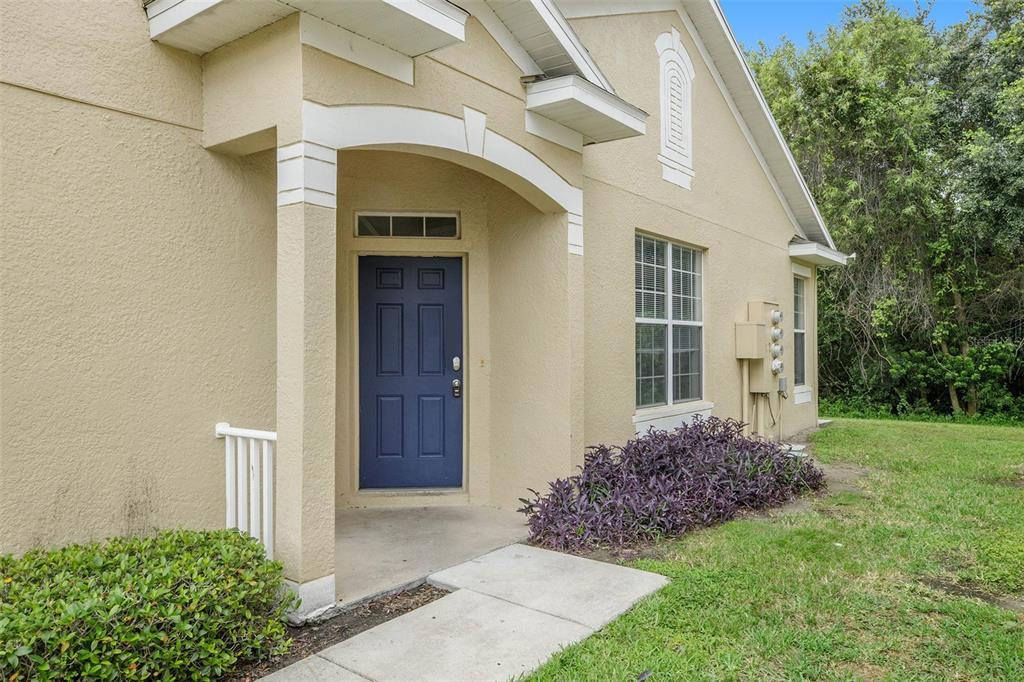 Sold Property | 9714 FORESTDALE COURT RIVERVIEW, FL 33578 5