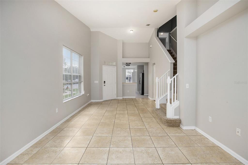 Sold Property | 9714 FORESTDALE COURT RIVERVIEW, FL 33578 6