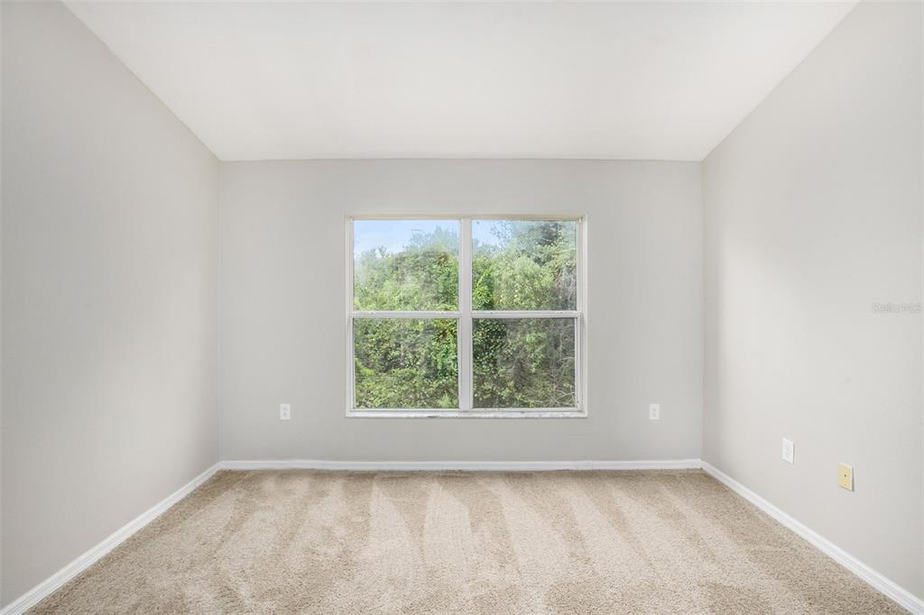 Sold Property | 9714 FORESTDALE COURT RIVERVIEW, FL 33578 7
