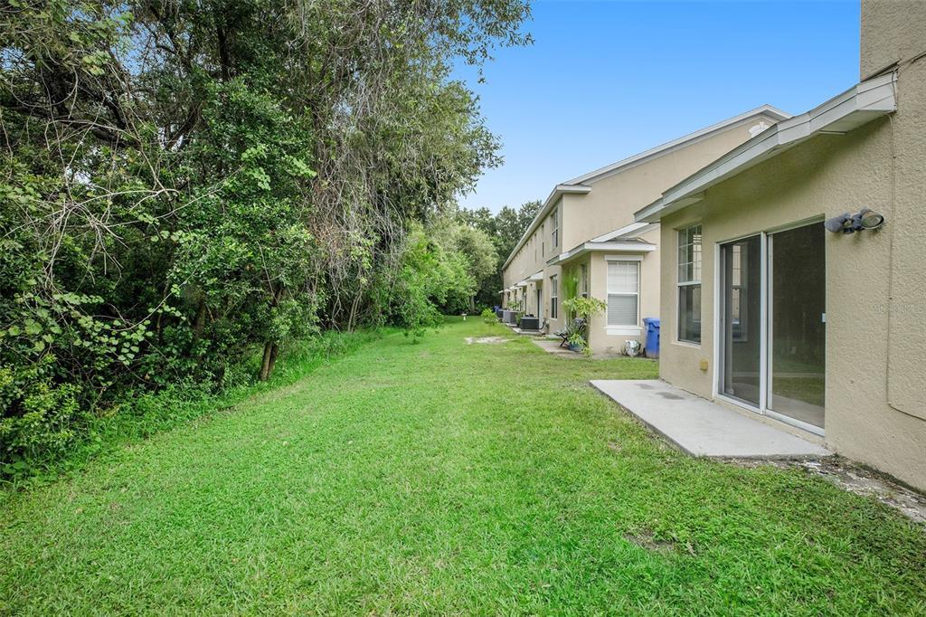 Sold Property | 9714 FORESTDALE COURT RIVERVIEW, FL 33578 8