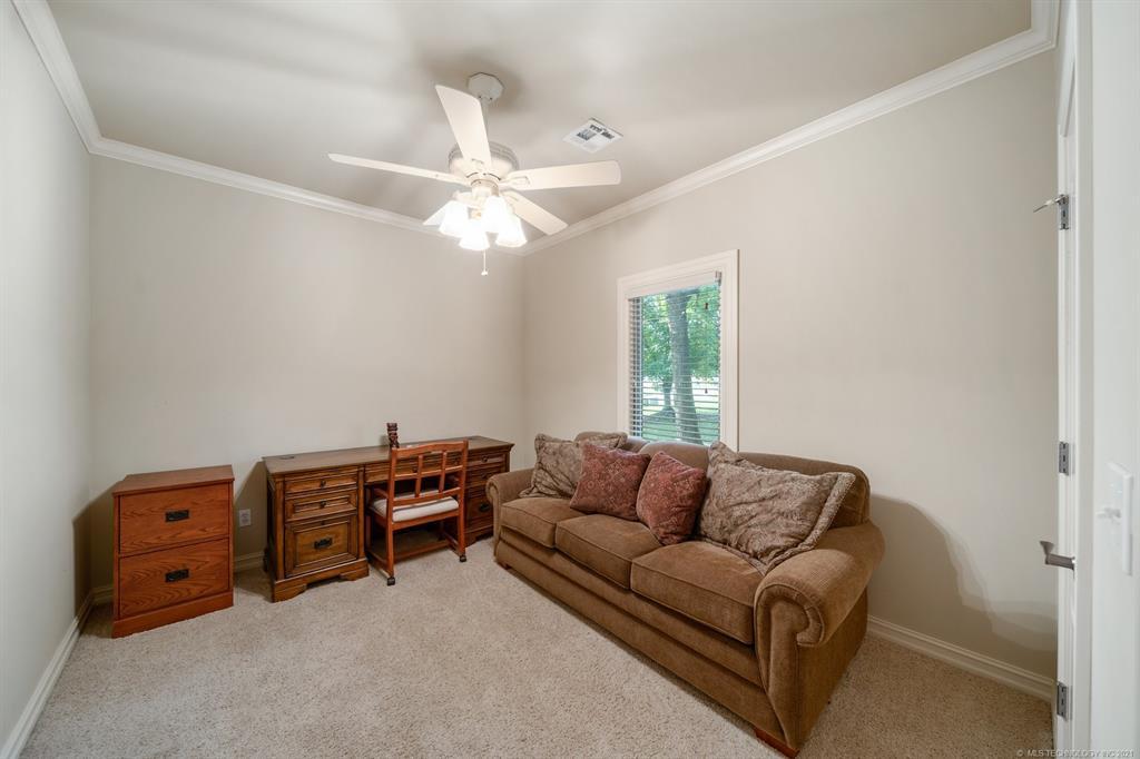 Off Market   207 Waterford Street Catoosa, Oklahoma 74015 34