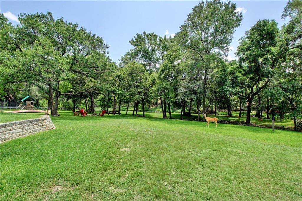 Closed   1903 W Creek Loop Round Rock, TX 78681 29