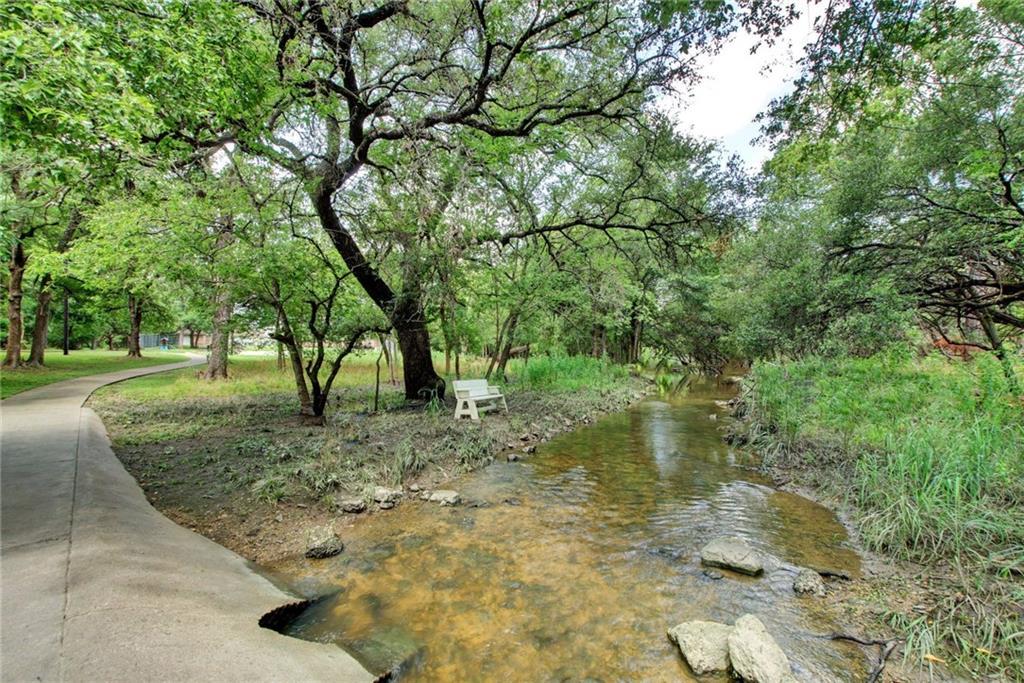 Closed   1903 W Creek Loop Round Rock, TX 78681 37