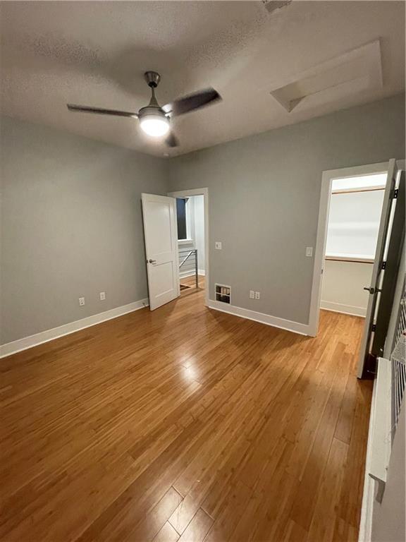 Closed   7600 Carver Avenue #B Austin, TX 78752 20